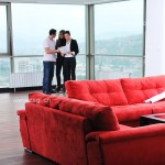 Hypotheken – Immobilien